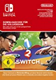 1-2-Switch [Switch Download Code]