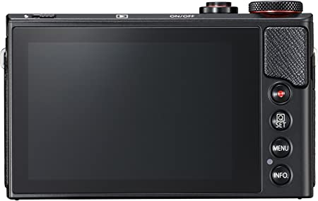 Canon 1717C001 product image 7