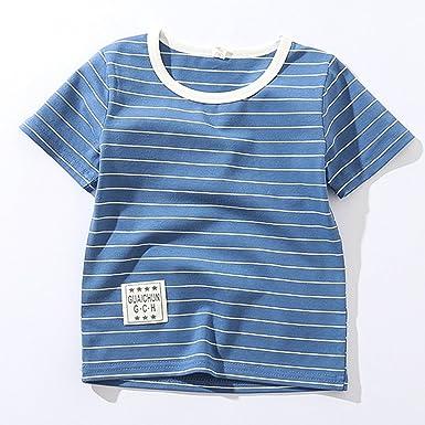 897c7aa9f6d [XINXIKEJITシャツ ボーイズ ガールズ 吸汗速乾 スポーツウェア 横柄 半袖 キッズ ジュニア 子供服