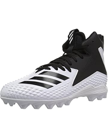 e7847f324abd adidas Originals Kids  Freak Mid Md J Football Shoe