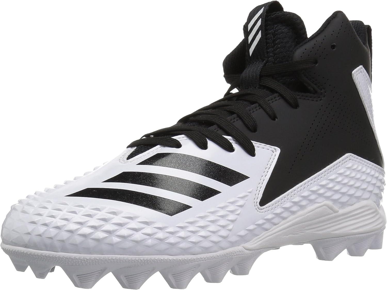 Amazon.com: adidas Freak MID MD Cleat