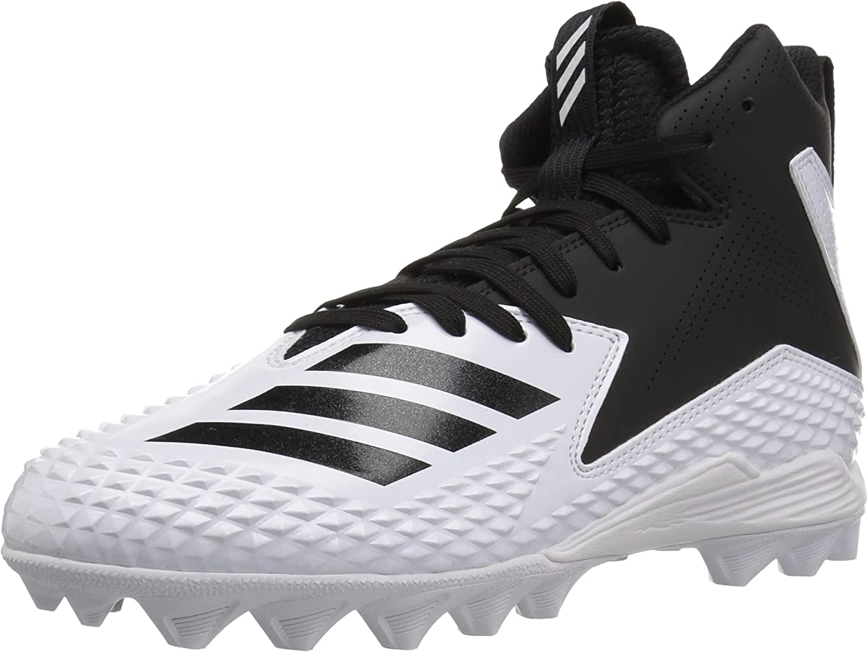 Freak Mid MD J Football Shoe