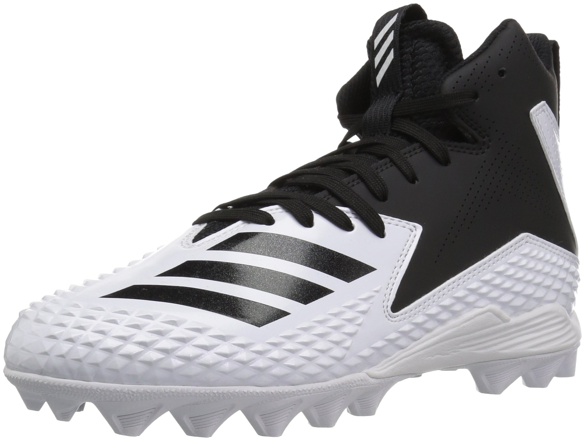 3ea4a1757 Best Rated in Boys  Football Shoes   Helpful Customer Reviews ...