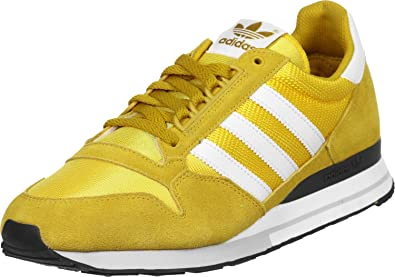 Image Unavailable. Image not available for. Colour  adidas - ZX 500 OG ... d8802bac9