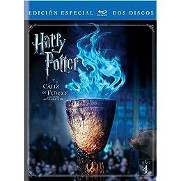 Blu-ray Edición LImitada