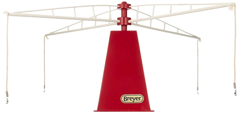 Amazon.com: Breyer caliente Walker juguete: Toys & Games
