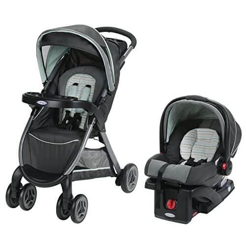 Baby Stroller And Car Seat Combo Amazon Com
