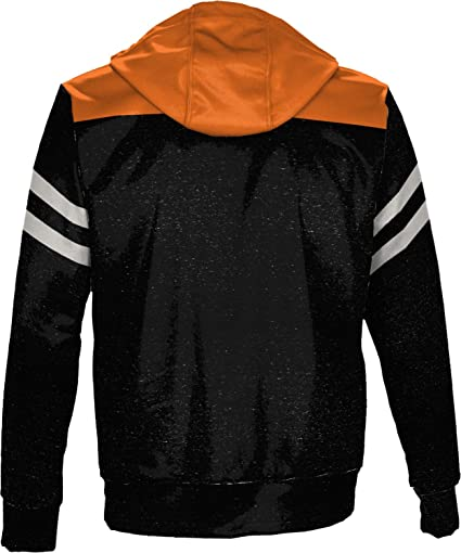 School Spirit Sweatshirt Gameday ProSphere Rochester Institute of Technology University Girls Pullover Hoodie