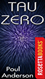 Tau Zero
