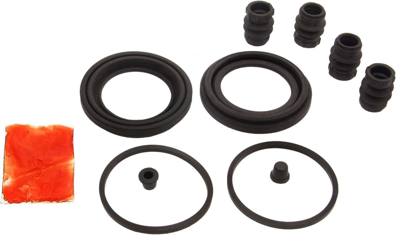 FEBEST 0275-J31F Brake Cylinder Kit