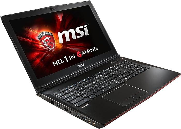 Top 10 Hp Computer 8500