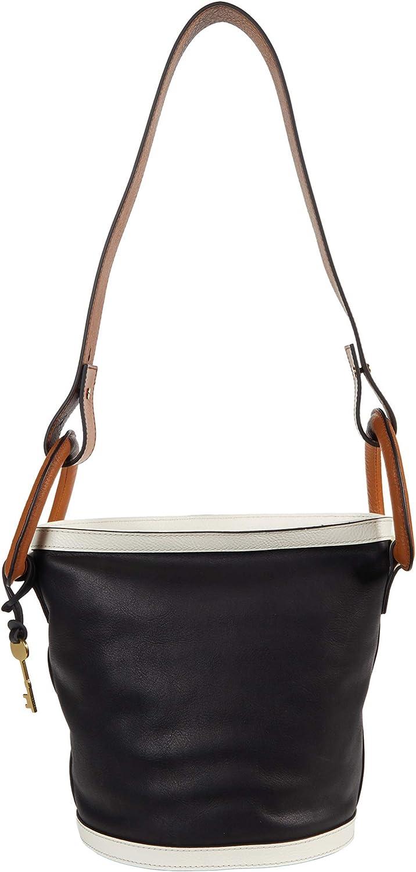 Fossil Jessa Bucket Handbag