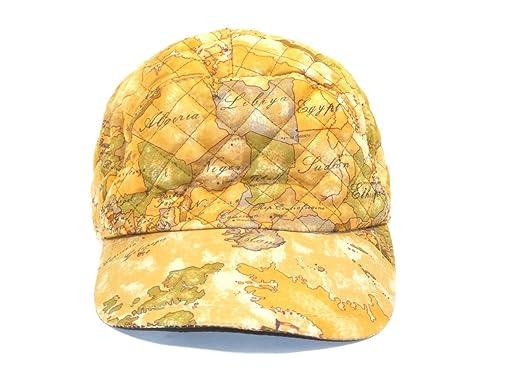 ALVIERO MARTINI Cappello 1  Classe Trapuntato  Amazon.it  Abbigliamento 9e68a8879836