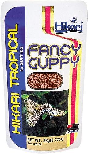 Hikari-Guppy-Food-Micro