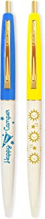 product image for Night Owl Paper Goods Pen Set, Multicolor