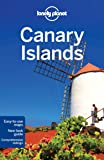 Canary islands 5