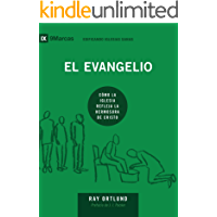 El Evangelio (The Gospel) 9Marks (Edificando Iglesias Sanas (Spanish))