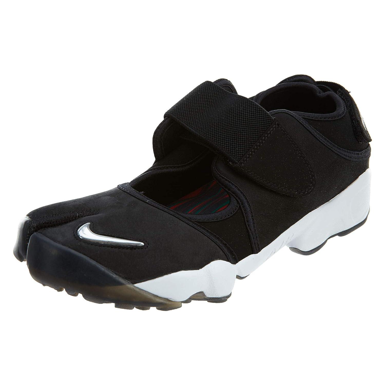 2c247ccff3aa3 Nike Air Rift Anniversary QS Mens Running Trainers 861532 Sneakers Shoes (uk  7 us 8 eu 41