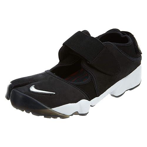 Buy Nike Mens Air Rift Anniversary QS