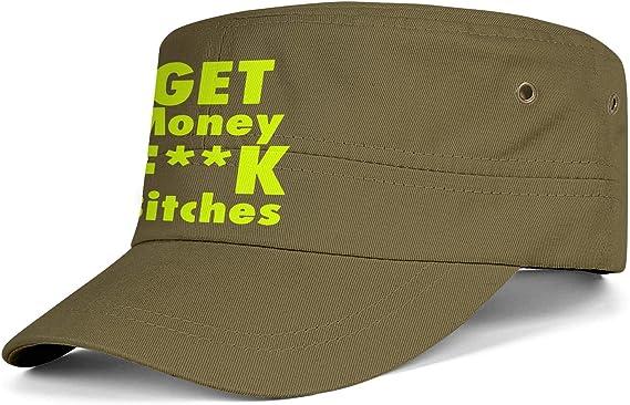 Forgiato Logos Womens Men Popular Baseball Hats Mesh Cap Dad Hats Sun Hat