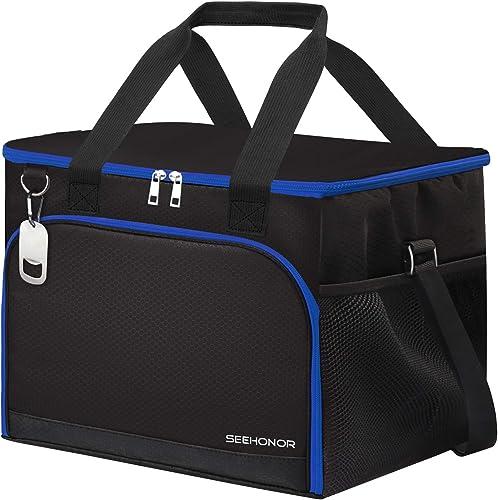 Lug Luggage, BOTANICAL BLACK