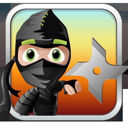 Ninja Arasi: Amazon.es: Appstore para Android