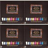 (4 PACK) - Green & Blacks - Tasting Collection | 395g | 4 PACK BUNDLE