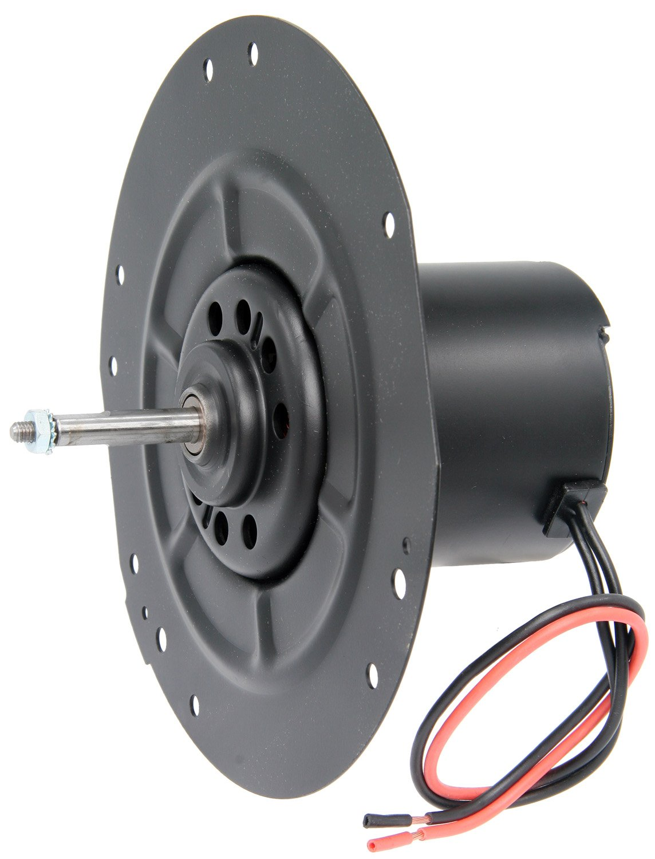 Four Seasons//Trumark 35570 Blower Motor without Wheel