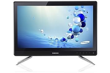 Samsung 5 DP500A2D 2.9GHz i5-3470T 3ª generación de procesadores Intel® Core™