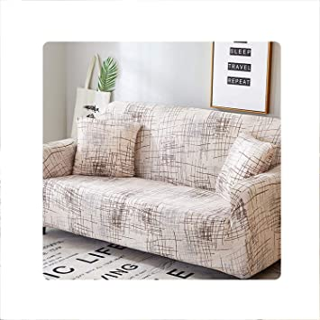 Swell Amazon Com Holiday Online Store Elastic Spandex Sofa Cover Gmtry Best Dining Table And Chair Ideas Images Gmtryco