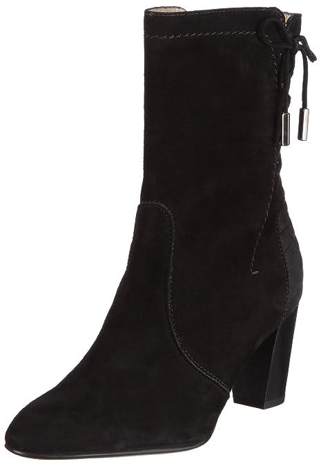 buy online 7a36e 282c1 Peter Kaiser URGA 94405 Damen Stiefel
