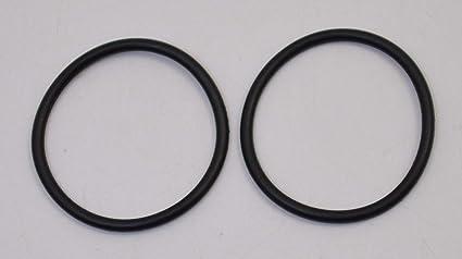 Technics 2 CD Belt Set SL-MC6 SL-MC4 SL-MC3 New Replacement Parts