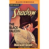 Black Falcon, The (The Shadow)