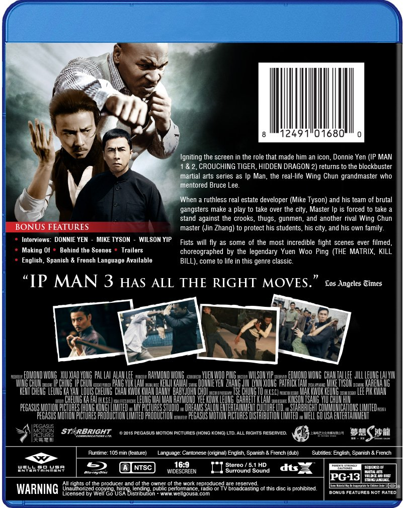 ip man 3 hindi dubbed hd movie free download