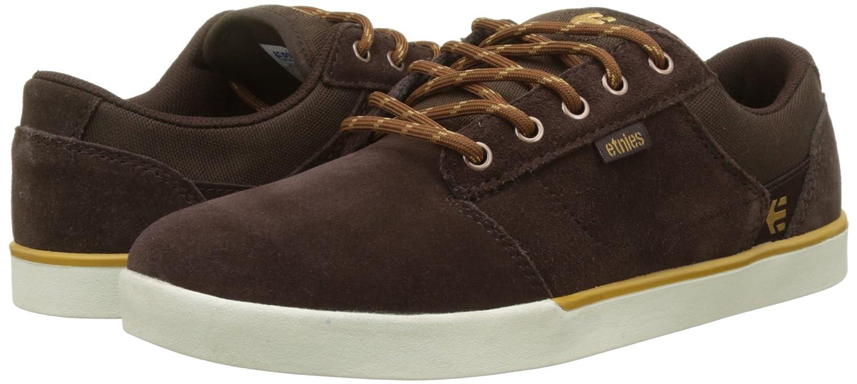 Etnies Jefferson, Zapatillas de Skateboarding para Hombre Hombre Hombre 929925