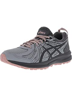 efaf7e3c4175 ASICS Frequent Trail Women s Running Shoes