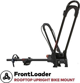 Yakima FrontLoader SUV Bike Racks