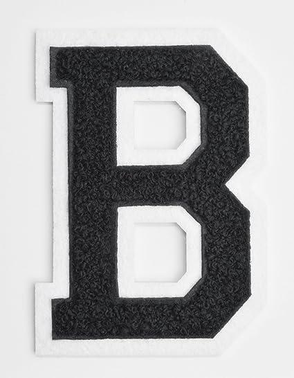 "Lot of 15 COACHING STAFF Iron On PATCHES Football Baseball Sports 3 1//2/"" Patch"