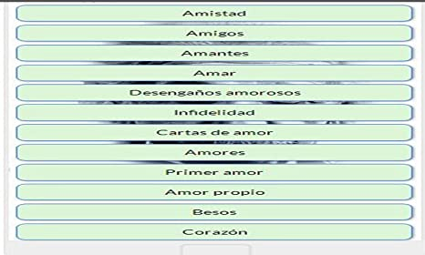 Amazon.com: FrAsEs.: Appstore for Android