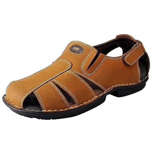 Hush Puppies Men's Sandals: Buy Online