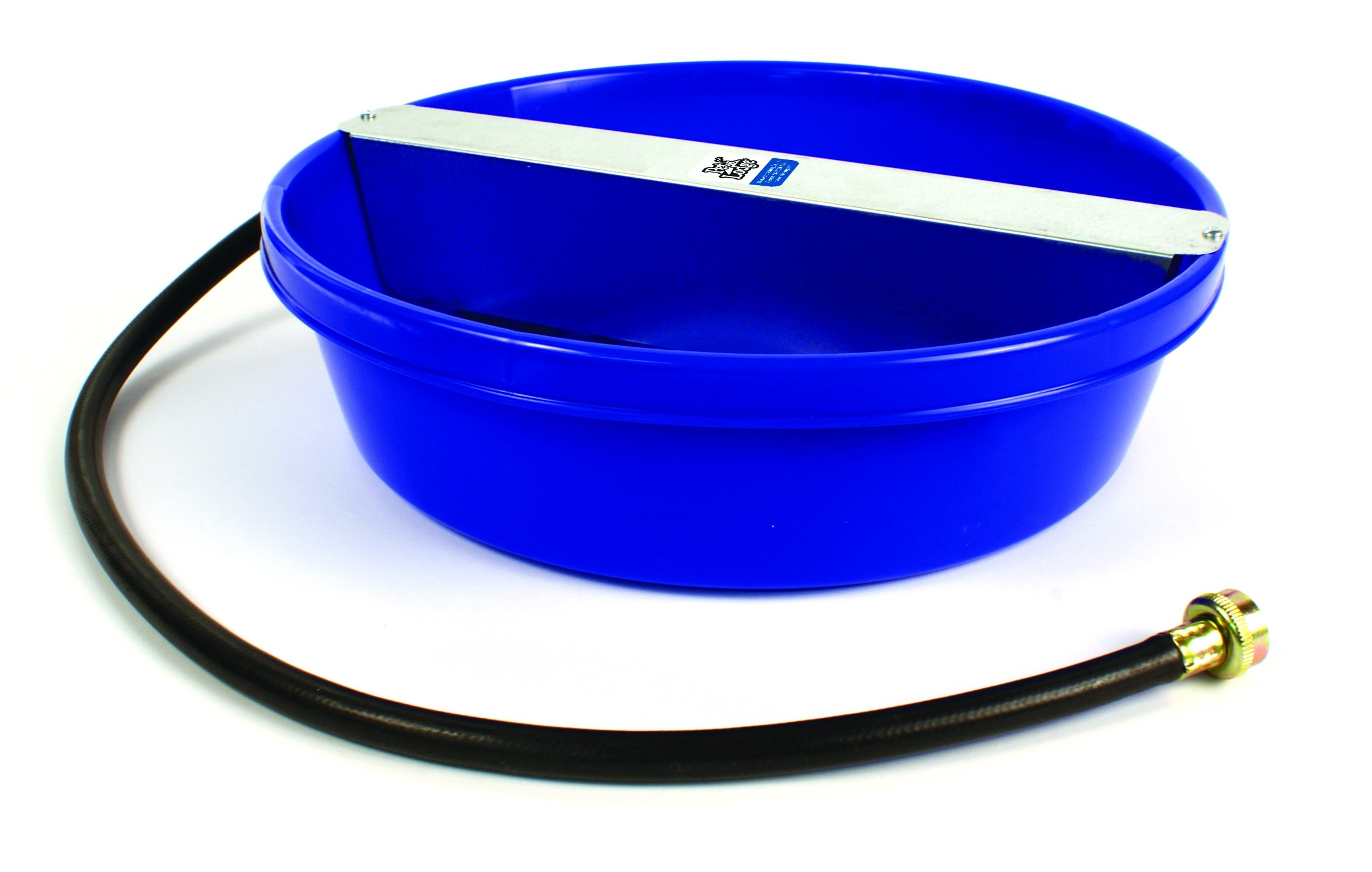 3-Gallon Ever-Full Dog Bowl by V-Med Supply