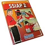Livre SSIAP2 - Service de Sécurité Incendie et d'Assistance à Personnes - Chef d'Equipe