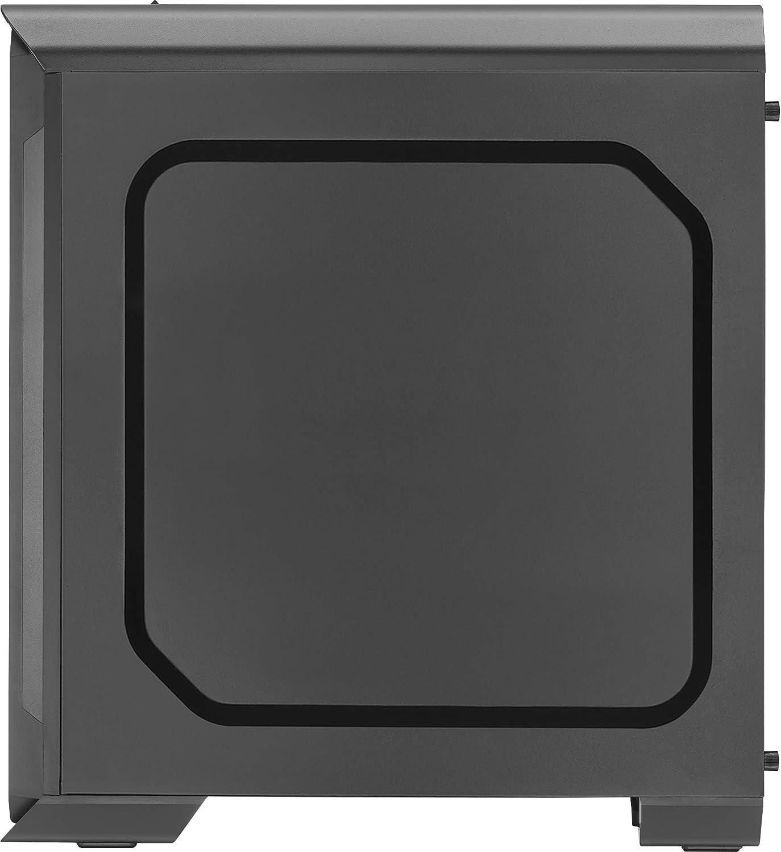 Aero500G RGB Black AeroCool Aero500G RGB