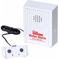 Basement Watchdog Water Sensor and Alarm