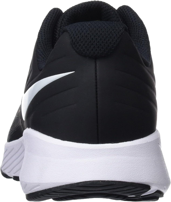 Gs Nike Boys Star Runner Trail Running Shoes