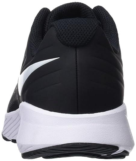 Nike Star Runner (GS), Zapatillas de Running para Niños: Amazon.es: Zapatos y complementos