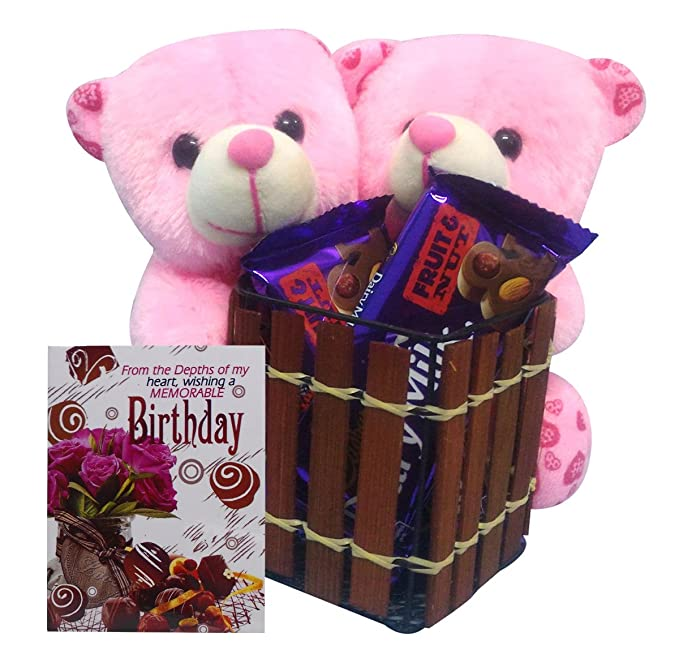 what to get boyfriend for birthday 16