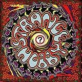 Strange Hobby / Arjen Anthony Lucassen