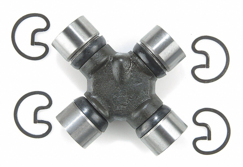 Moog 253 Super Strength Universal Joint
