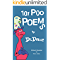 101 Poo Poems by Dr. Deuce